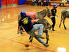 2013 Donkey Basketball :