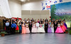 2015 New Glarus Prom :