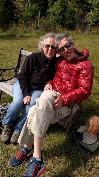 New Hampshire 2017 sept Agassiz barb