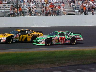 NHIS 7-20-2003