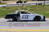 Lee USA Speedway : 20 galleries with 4865 photos