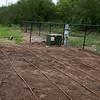 Irrigation Lines
