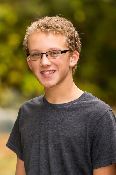 Keyes, Tyler