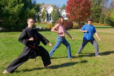 Karate_C
