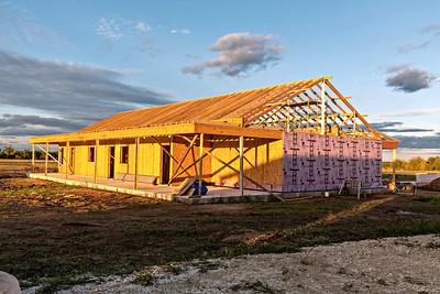 Clift Construction Company, LLC