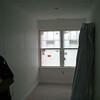 Frank's bedroom
