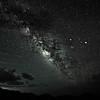 Soltol Vista Milky Way