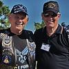 USAF Veterans