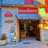 Sault Boulangerie