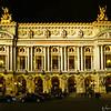 L'ACADÉMIE ROYALE DE MUSIQUE:  Paris