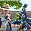 Eclipse Photographer