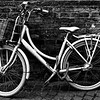 Just a Bicycle