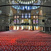 Prayers to Allah