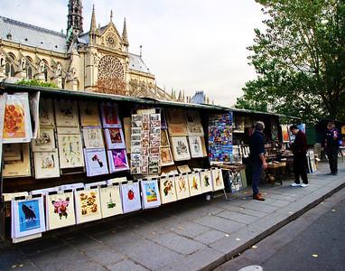 Paris_Left-Bank_Art Notre_Dame_RAW7871