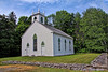 South Solon Meeting House