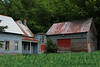 Caratunk Farmhouse