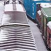 St Paul train yard - 10 - Copy