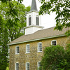 Stone church - 1858 - 01