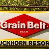 Buckhorn Resort - 05
