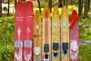 Water Ski fence - 03