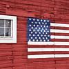 Berne flag barn - 02