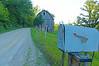 Cannon River barn - 02