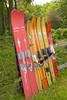 Water Ski fence - 01