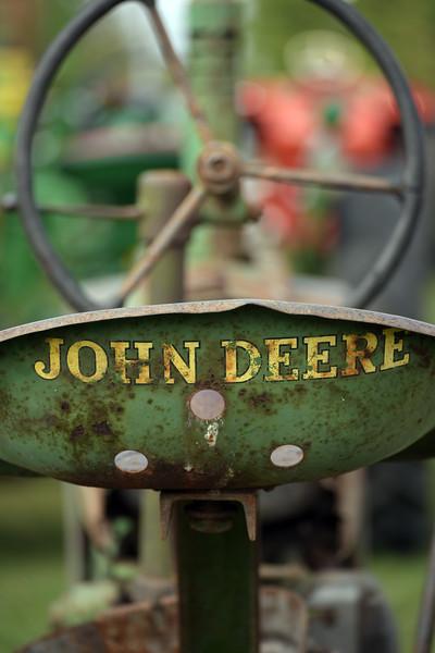 Winona County John Deere - 02