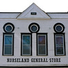 Norseland General Store - 01