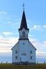ND Church - 04