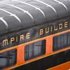 St Paul train yard - 01 - Copy