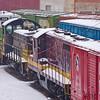 St Paul train yard - 11 - Copy