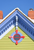 Nicollet Island houses - 05