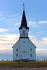 ND Church - 01