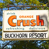 Buckhorn Resort - 03