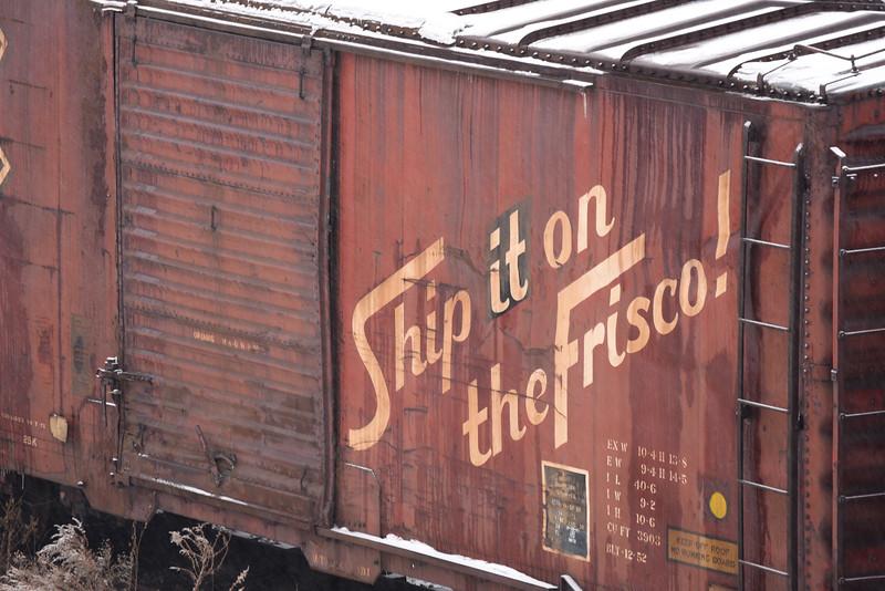 St Paul train yard - 12 - Copy