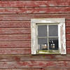 Goodhue Co barn wall - 01