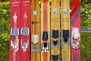 Water Ski fence - 04