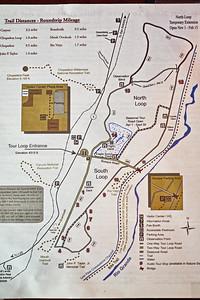 Map_Bosque_del_Apache_NWR_750_9162