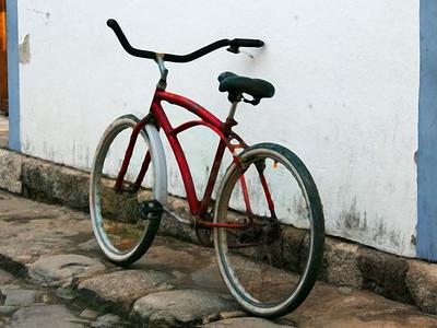 Bike_ 7art