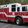 Harrington Park R565 Pierce Enforcer (ps)
