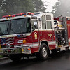Saddle Brook E1 2003 Pierce Quantum 1500gpm 750gwt