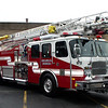 Fair Lawn E972 2004 E-One 1500gpm 500gwt 75ft rma (ps) - by Pat Peluso