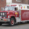 Fairview R1 GMC Saulsbury