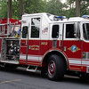 Oakland E1032 2003 Pierce Lance 2000gpm 1000gwt (ps) - by Pat Peluso