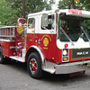 Harrington Park E562 1982 Mack MC 1250gpm 500gwt (ps)