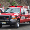 Edgewater SQ1 Ford F350 - by Chris Ipek