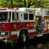 Mahwah E425 2004 Seagrave 2000gpm 2500gwt