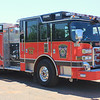 Maplewood, NJ E32 2010 Pierce Arrow XT 1500gpm 500gwt