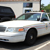 Haworth, NJ Ford Crown Victoria